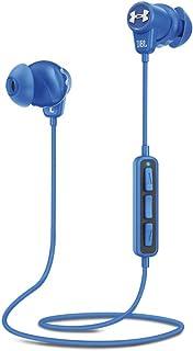 JBL UA Sport Wireless, Blue