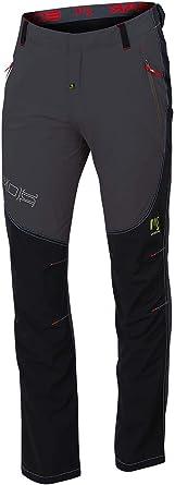 Karpos Technical Pants 2500664