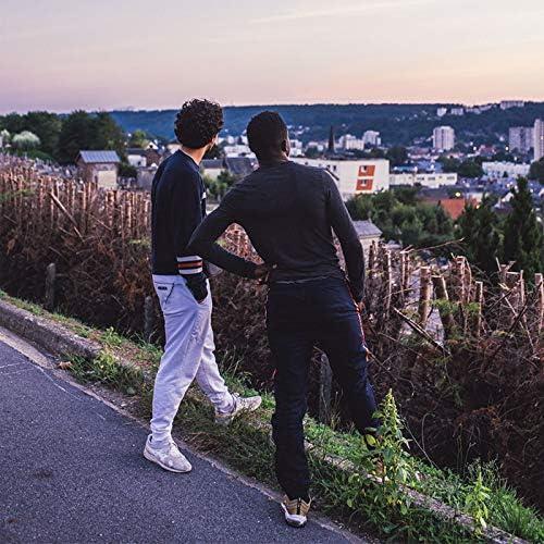 Younès & Leone