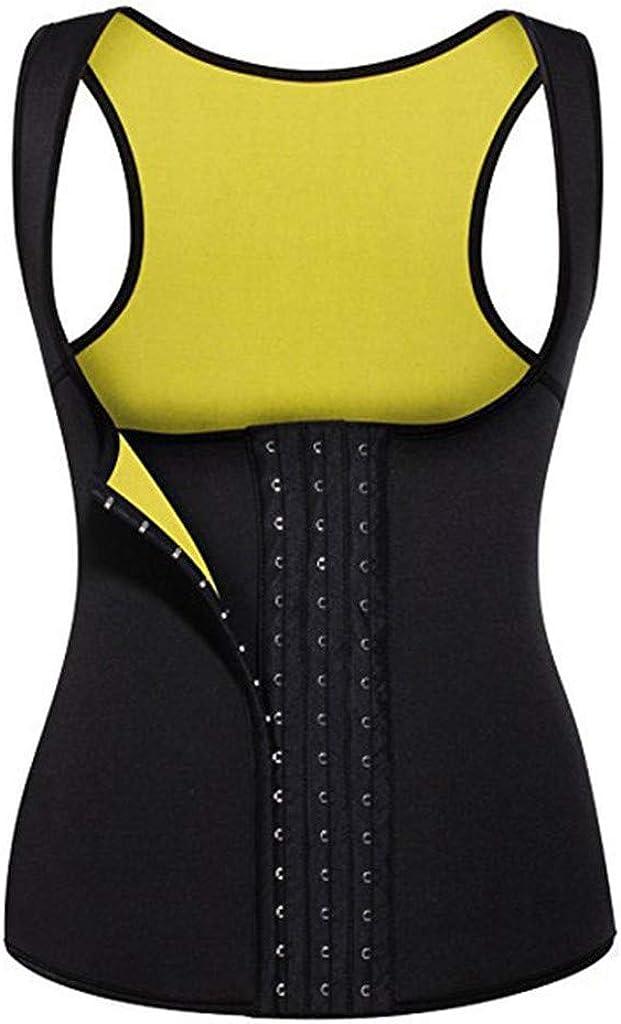MODOQO Portable Adjustable Self-Heating Waist Support Lumbar Brace Belt Lower Pain Massager