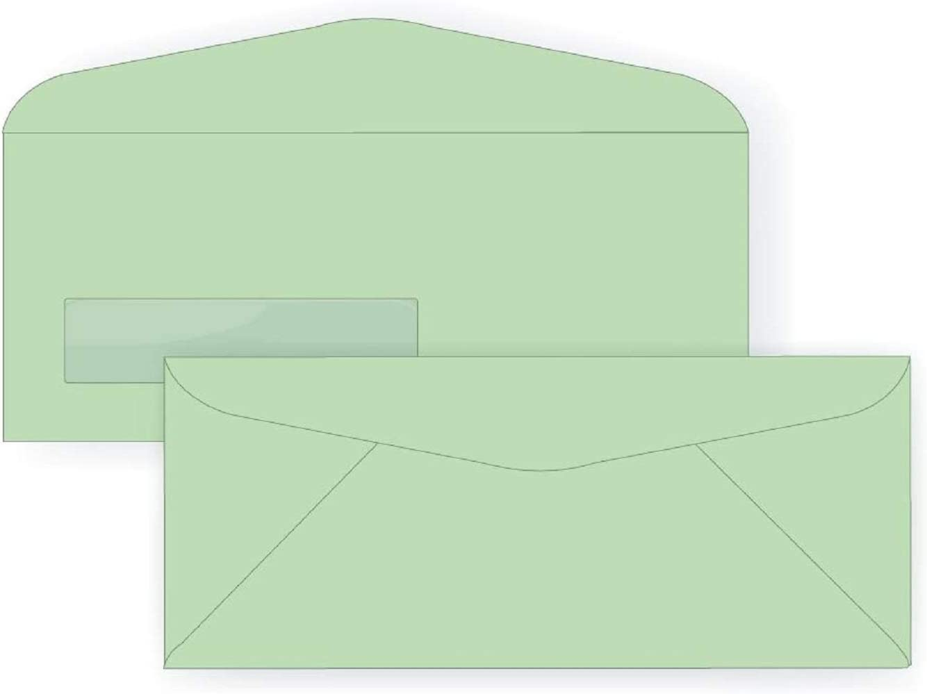 Limited Papers TM Regular Mailing Left Cheap SALE Start Envelopes And Business New product! New type