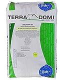 Terra Domi 25 kg Rasenkalk für Winter und Frühjahr I...