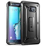Best Galaxy S6 Active Case Supcases - Samsung Galaxy S6 Edge Plus Case, SUPCASE Heavy Review