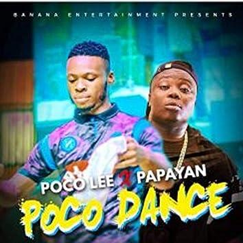 Poco Dance