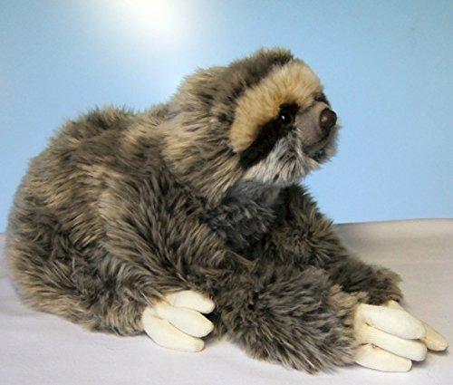 Stuffed Toy - Soft Toy Sloth