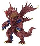 ウルトラマンオーブ ウルトラ怪獣DX マガオロチ