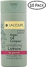 lacoupe lotion