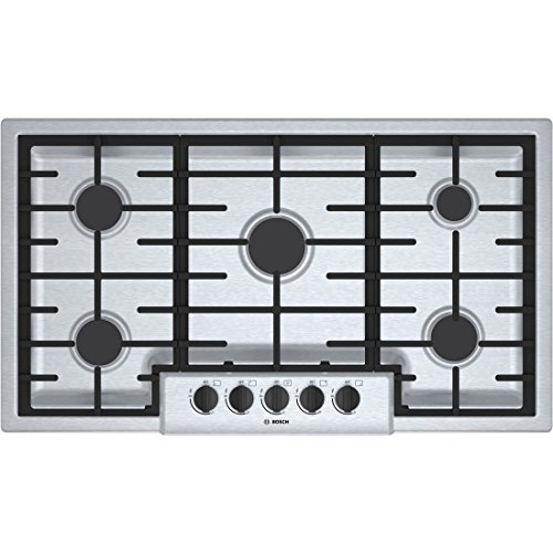 bosch-gas-cooktop-review