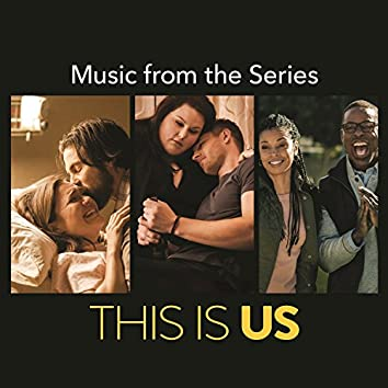 Music from This Is Us