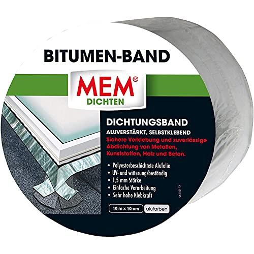 bitumenband lidl