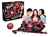 Canal Toys TVC 001 Jeu de société The Voice Party - The Voice