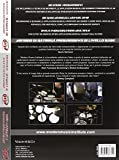 Immagine 1 modern drums institute con dvd