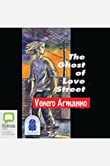 The Ghost of Love Street Audible Audiobook