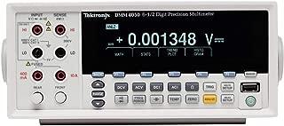Keithley DMM4050 Digital Precision Multimeter, 100 mV, 6.5 Digit Resolution