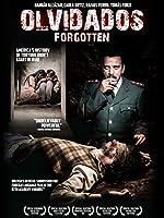 Olvidados [Blu-ray] [Import]