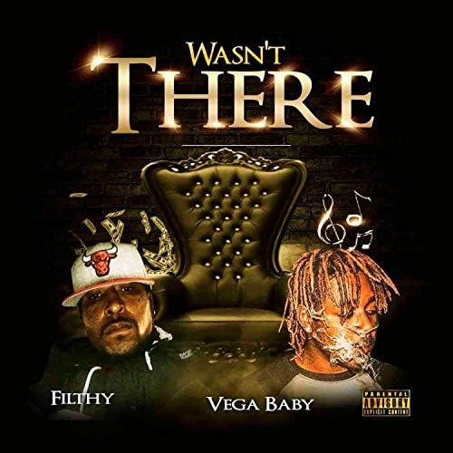 Filthy & Vega Baby