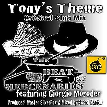 Tony's Theme