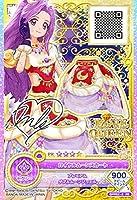 アイカツオンパレード! 2弾 PR ロイヤルムーンスカート OPPR02-02