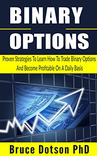 Binary options daily ihorse betting guide