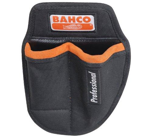 BAHCO HOLSTER FOR PRUNER