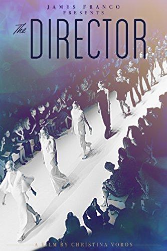 Gucci: The Director [OV]