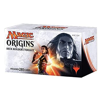 Best magic the gathering origins Reviews