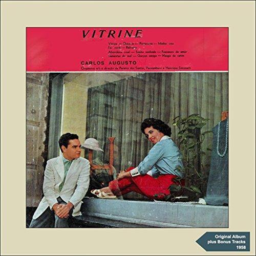 Vitrine (Original Album Plus Bonus Tracks 1958)