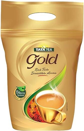 Tata Tea Gold, 1kg 1