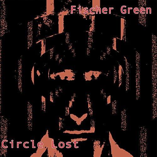 Fischer Green