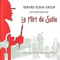Le Flirt De Satie