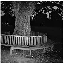 Archy Marshall: A New Place 2 Drown [Winyl]