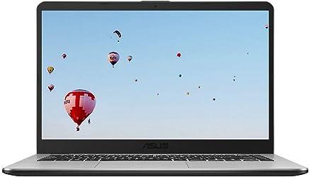 "ASUS K505ZA-BQ676T Grey,Metallic Notebook 39.6 cm (15.6"") 1920 x 1080 pixels 2.5 GHz AMD Ryzen 3 2200U - Confronta prezzi"