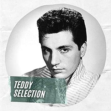 Teddy Selection