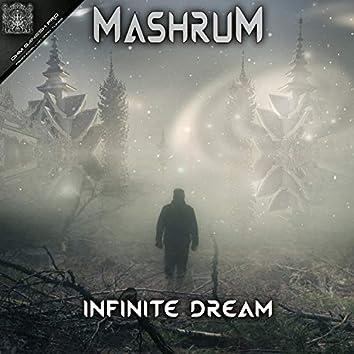 Infinite Dream