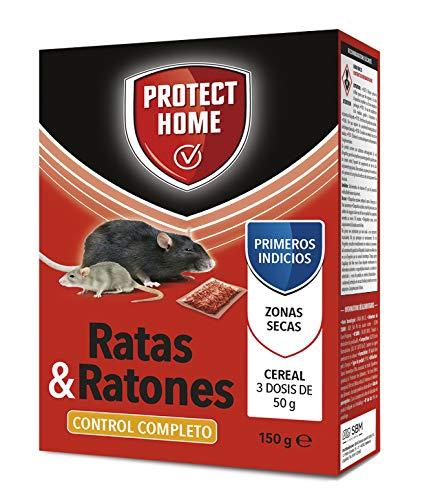 , veneno ratas mercadona, saloneuropeodelestudiante.es