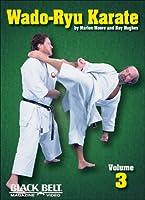 Wado-Ryu Karate [DVD]