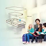 Mobile Router Test