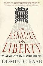 Assault on Liberty