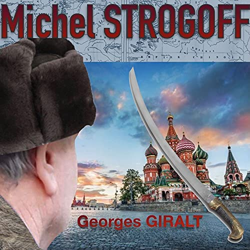 Georges Giralt