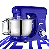 Top 25 Best Iskitchenaid Stand Mixers
