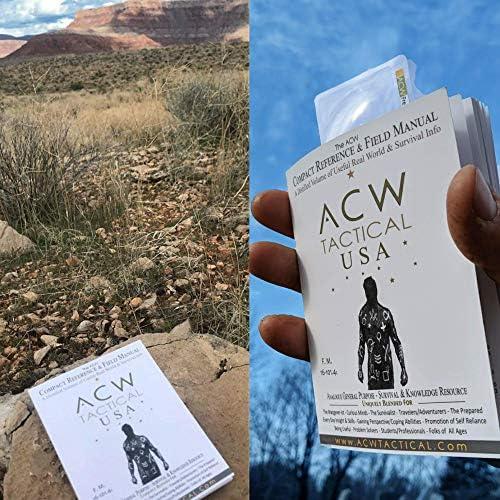 Acw bag _image2