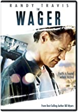 the wager christian movie