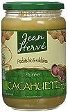 Jean Hervé Purée Cacahuete Bio 700 g