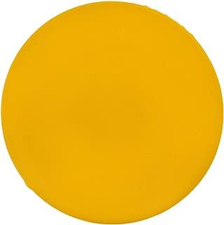 Best yellow fabric bar stools Reviews