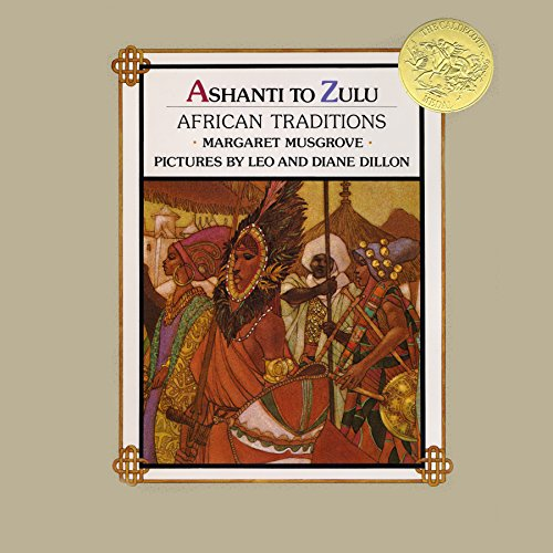 Ashanti to Zulu  audiobook cover art