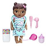 Baby Alive Mieux Maintenant Bailey (African American)