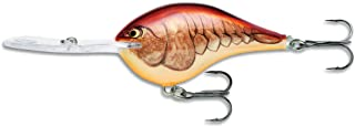 Rapala Dives-to 04 Mule