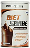 Body Attack Diät Shake 430g - Diet Shake...