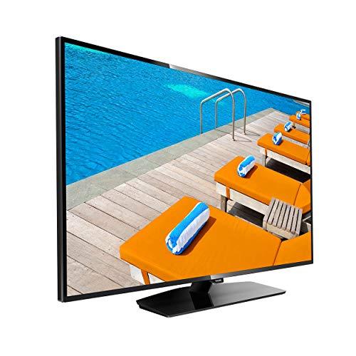 Philips 40HFL3011T 102CM 40IN Hotel TV
