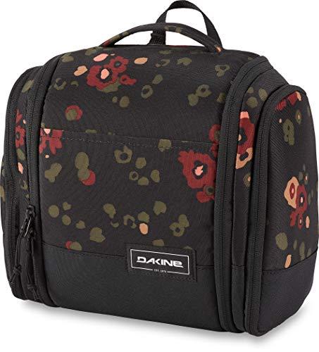 DAKINE Daybreak Travel Kit L Trousse de Voyage Unisexe Adulte, Mixte, 10003259